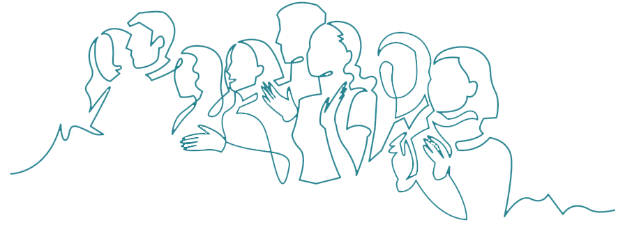 Tanja Dams – HR-Consulting, Training, Coaching